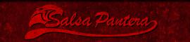 L.A. salsa hétvége nyereményjáték