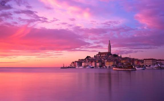 rovinj_sunset_imagelarge