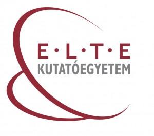 ELTE logo 2