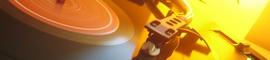 Érdekel a jó zene? – egy DJ a zenékről és hangminőségről