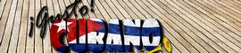 ¡Gusto Cubano! – tánchétvége a kubai táncok szerelmeseinek