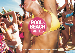 pool_beach_parties