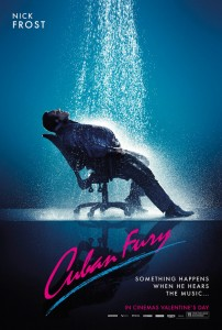 cuban-fury-flashdance