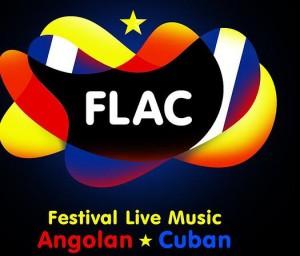 flac_logo_big