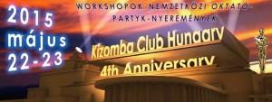 KCH__4th_Anniversary_2015