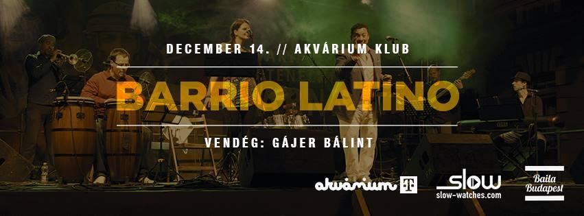 barrio_latino_koncert