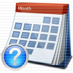 Calendar%20Month%20Question[1]