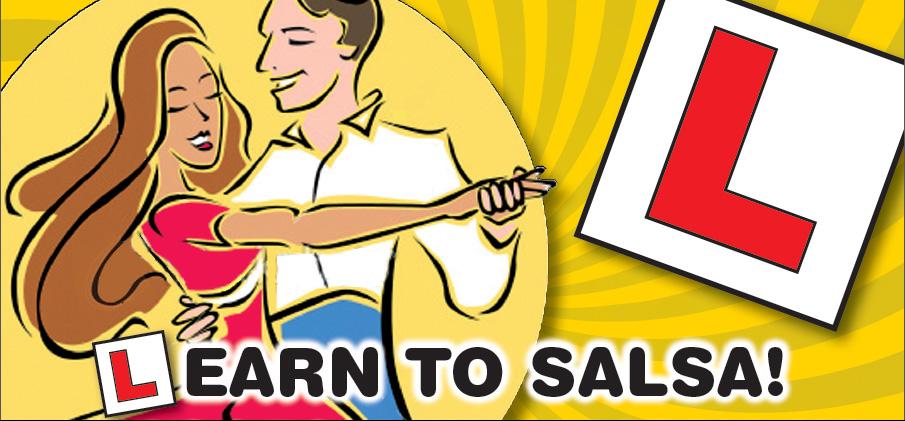 KISS_Learn_to_Salsa_Flyer-vagott