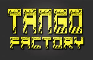TangoFactoryLogo