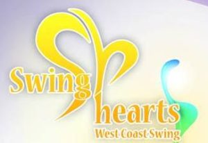 SwingheartsLogo