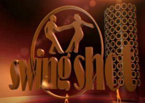 SwingshotLogo