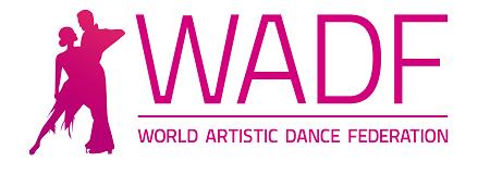 wadf5